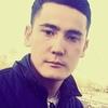 Batyr, 27, Zhezkazgan