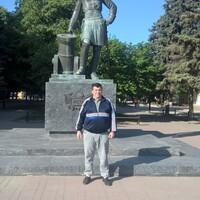 Александр, 48 лет, Водолей, Ростов-на-Дону