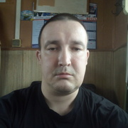 Дмитрий Цепенщиков 35 Пермь