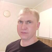 Алексей, 33 года, Телец, Новосибирск