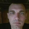 Алексей, 35, г.Котово