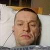 Сергей, 43, г.Ачинск