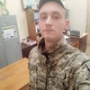 Юра, 22, г.Владимир-Волынский