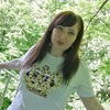 Галина, 46, г.Ростов-на-Дону