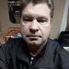 Yuriy, 52, Kumertau