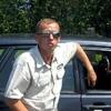 Дима, 37, г.Колышлей