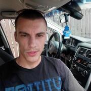 Yevhen 30 лет (Козерог) Мукачево