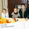 Ольга, 69, г.Санкт-Петербург