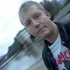 Michael Merritt, 27, г.Edmonton