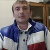 Анатолий, 32, Мелітополь