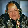 Лариса, 63, г.Благовещенск
