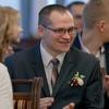 Макс, 30, г.Витебск