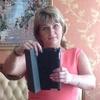 Иринка, 48, г.Таганрог