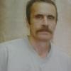 Евгений, 59, г.Зуевка