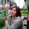 Ольга, 44, г.Алдан