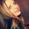 Елена, 22, г.Камышин