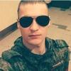 Денис, 23, г.Казань