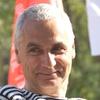 дмитрий, 54, г.Москва