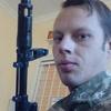 Вася, 24, г.Белая Церковь