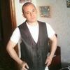 Евгений Гаврилов, 36, г.Владимир