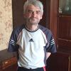 Антон, 42, г.Харьков