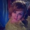 Светлана, 34, г.Барнаул