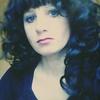 Елена, 39, г.Пинск