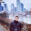 Дмитрий, 26, г.Бишкек