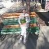 Вера, 67, г.Сургут