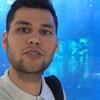 Егор, 28, г.Ижевск