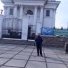 GAGO, 32, г.Киев