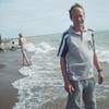 Александр, 64, г.Балхаш