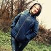 Марина, 21, г.Ромны