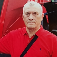 Александр, 66 лет, Дева, Омск
