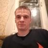 Николай, 30, г.Рыбинск