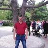 Кудрат, 37, г.Верхнебаканский