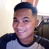 hisyam, 21, г.Джакарта