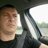 виктор, 35, г.Милан