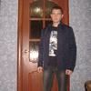 Константин, 24, г.Смоленск