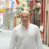 Раймонд, 61, г.Рига