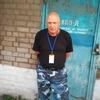 Андрей, 49, г.Николаев