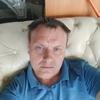 Алекс, 43, г.Ефремов