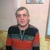 игорь, 52, г.Атырау(Гурьев)