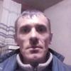Петр, 40, г.Кропивницкий (Кировоград)