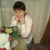 Нина, 63, г.Киров (Кировская обл.)