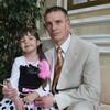 Алексей, 49, г.Омск