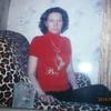 Галина, 42, г.Лисичанск