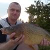 Олег, 41, г.Пльзень