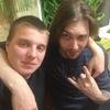 Азамат, 21, г.Петрозаводск