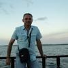 Евгений, 49, г.Тюмень